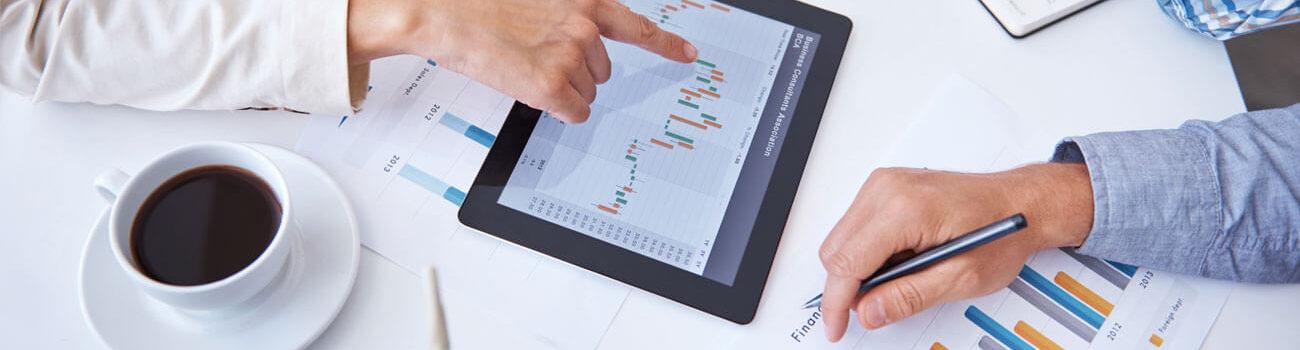 Integrated Risk Management
