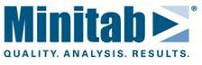 Minitab International