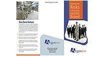 ArgosRM Brochure