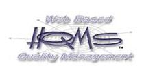 hqms-enterprise-quality-management